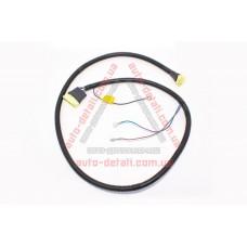Проводка коммутаторная в гофре (120см) ВАЗ 2101-2107, 2121 с БСЗ (Украина)