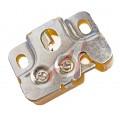 Защелка замка багажника (механизм) ВАЗ 2105, 2107 ВИС