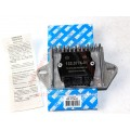 Коммутатор электронный 6 конт. ВАЗ 2101-2107, 2121 с БСЗ, 2108-2109 Энергомаш (133.3774-01)