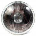 Оптика - дальний свет (галоген) ВАЗ 2103, 2106 ОСВАР (ТН140-01)