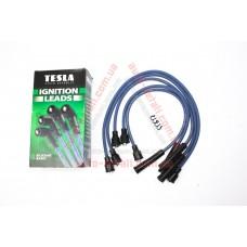 Провода свечные (бронепровода) ВАЗ 2101-2107 TESLA (T134H)