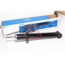 Амортизатор-стойка ВАЗ 2108-21099, 2113-2115 задний (масло) СААЗ (Имидж)