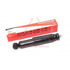 Амортизатор передний ВАЗ 2121, 2131, 21213, 21214 масло СААЗ (ОАТ)