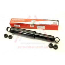 Амортизатор задний ВАЗ 2101-2107 масло СААЗ (ОАТ)