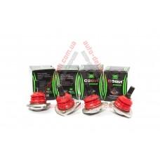 Комплект шаровых опор - усиленные ВАЗ 2101-2107 СЭВИ (Экстрим)