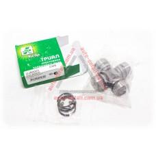 Крестовина карданного вала ВАЗ 2101-2107 КЕДР (UJ80 001)