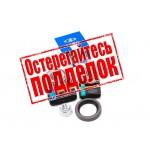 Подделка: подшипники ступицы Волжский Стандарт (15 ГПЗ) на классику в упаковке под АвтоВАЗ